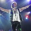 Paul Rodgers – Up to 71% Off Concert