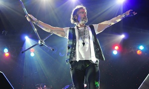 Paul Rodgers At State Theatre On Wednesday, April 30 (up To 71% Off)