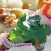 Sabor Peru Gastronomical Festival – Up to 51% Off