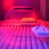 50% Off at Sunsations Tanning
