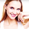 Up to 72% Off Laser Hair Removal in Fenton