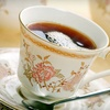 Up to 57% Off High Tea at London Cafe