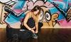 Kadi Fit - Cornelius: 5 or 10 Fitness Classes at Kadi Fit (Up to 63% Off)