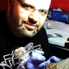 55% Off Tattooing
