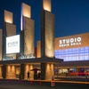 $6 for a Movie Outing at Studio Movie Grill