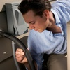 67% Off HVAC Tune-Up and Inspection