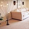 Up to 72% Off Carpet Cleaning