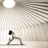 Up to 69% Off at Johns Creek Yoga