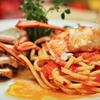 Up to Half Off Italian Dinner for Two at Escopazzo