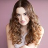 Up to 54% Off at Just In Time Hair Design