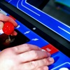 Up to 50% Off Arcade Play
