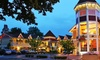 The Silverton Inn and Suites (PARENT ACCOUNT) - Silverton, OR: Stay at Silverton Inn & Suites in Silverton, OR, with Dates into June