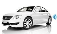 Instalación de sensores de aparcamiento traseros para coche por 129 € o de retrovisor con cámara trasera por 229 €