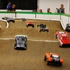 Up to 58% Off RC Car Racing in Peoria