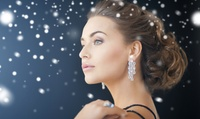 GROUPON: Up to 35% Off Pampering Services at Cahra Salon and Spa Cahra Salon and Spa