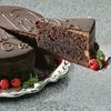 Cake at Ramada Hotel, Abu Dhabi