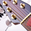 Up to 53% Off Private Lessons at Delian Music