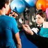 64% Off Cardio Kickboxing or Self-Defense