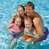 Up to 59% Off Membership to Smithfield YMCA