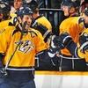 Nashville Predators – 47% Off Hockey Game