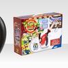 Disney Toy Story Mania Plug 'n' Play TV Video Game
