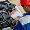 73% Off Vehicle Maintenance or Winterization Package