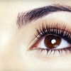 Up to 72% Off Eyelash Extensions in Centennial