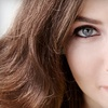 Up to 51% Off Permanent Makeup