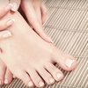 Up to 61% Off Manicures and Pedicures