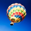 50% Off Sunrise Hot Air Balloon Ride for One or Two