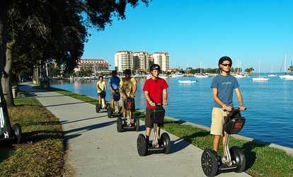 Sarasota Fl Living Social Things To Do In Sarasota Deals in