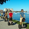 54% Off Tour from Sarasota by Segway
