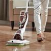 Shark Sonic Duo Hard Floor Cleaner