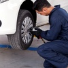 Up to 70% Off of Brake Services