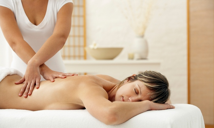 Beautiful Me of Malibu - Eastern Malibu: One or Three 60- or 90-Minute Massages at Beautiful Me (Up to 79% Off)