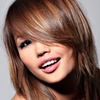 Up to 65% Off Hair Gloss and Color Treatment