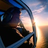 57% Off a Helicopter-Flight Experience