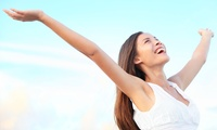 GROUPON: Up to 79% Off B12 Weight Loss Program Bayleaf Medical Weightloss & Wellness