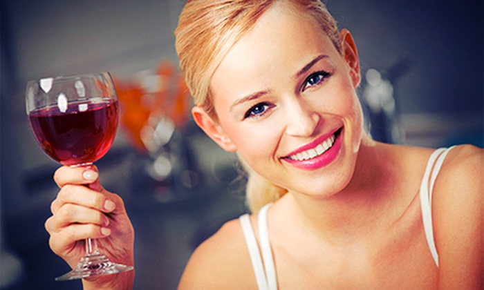 Cava Winery & Vineyard - Hamburg: $25 for Two Tickets to Wine Women and Song on October 26 at Cava Winery & Vineyard ($40 Value)