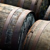 Up to 42%OffTour of Dry County Distillery