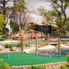 Half Off Mini Golf at Chip's Clubhouse in Chardon