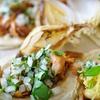 Half Off Mexican Fare at La Salsa Grille