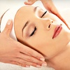 Up to 56% Off Express Facial Packages at A Relaxed You Chicago
