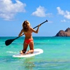 Up to 35% Off Standup-Paddleboard Rental