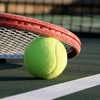 Up to 94% Off Adult Group Tennis Lessons