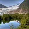 Up to 41% Off at Pearson's Pond Luxury Inn and Adventure Spa in Juneau, AK