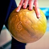 Up to 79% Off at Windsor Bowling Lanes