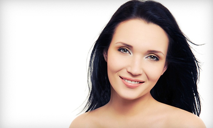 Skin Perfect Brothers - Rowland: One or Three IPL Photofacials at Skin Perfect Brothers (Up to 82% Off)