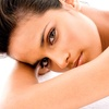 Up to 51% Off at Integrative Massage