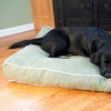 Luxury Buster Pet Bed by Iconic Pet